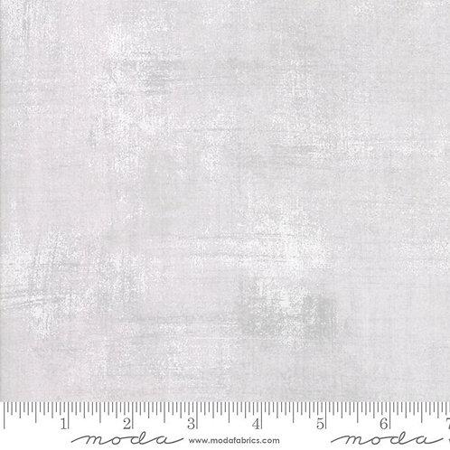 Grunge Basics by Moda - Grey Paper 530150-360