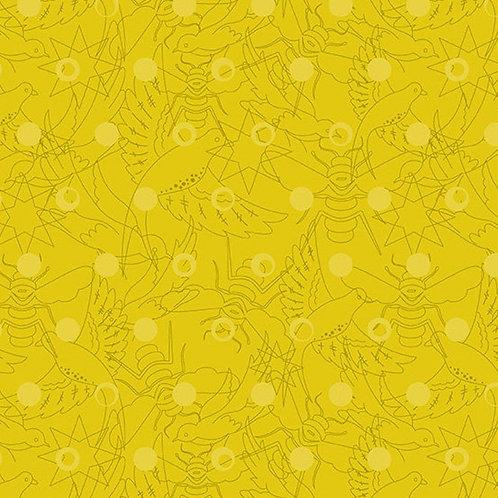 Sunprint 2017 - Link - Citrus