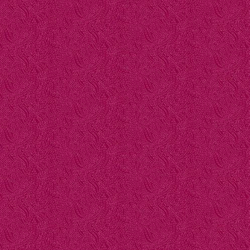 Elements - Fuchsia
