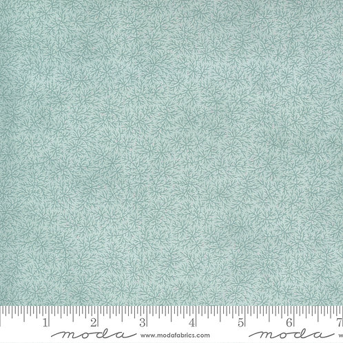 Sanctuary by 3 Sisters for Moda - Tranquil 544255-13