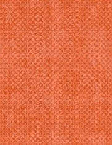 Essentials - Criss Cross by Wilmington - Lt Orange 1825-85507-525