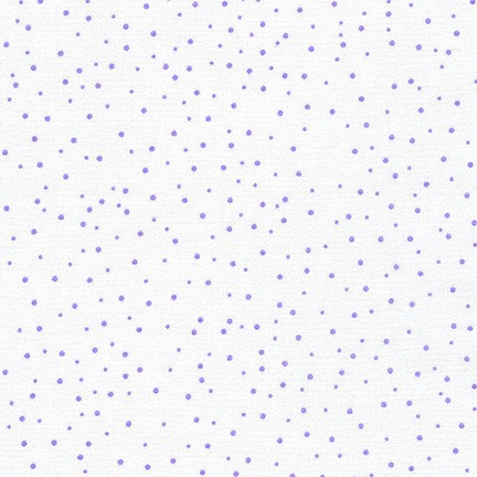 Elizabeth by Robert Kaufman - Lilac 20001-21