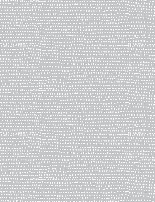 Moonscape Flannel  By Dear Stella - 1150 Lunar