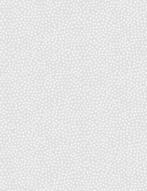 Jax by Dear Stella - Misty DS1560-MSY