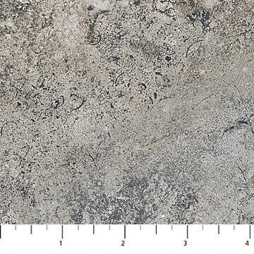 Stonehenge Gradations by Northcott - Graphite 39300-94