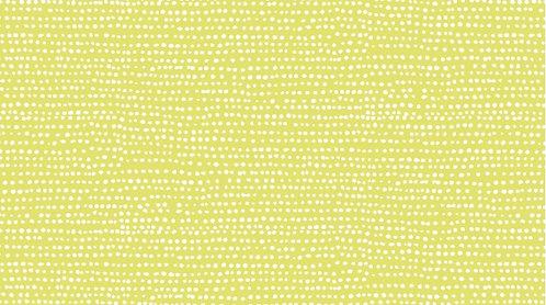 Moonscape Flannel  By Dear Stella - 1150 Endive