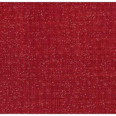 True North By Kate & Birdie Paper Co. - Red