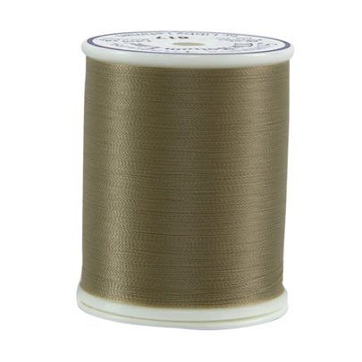 Superior Bottom Line Spool - 617 Taupe