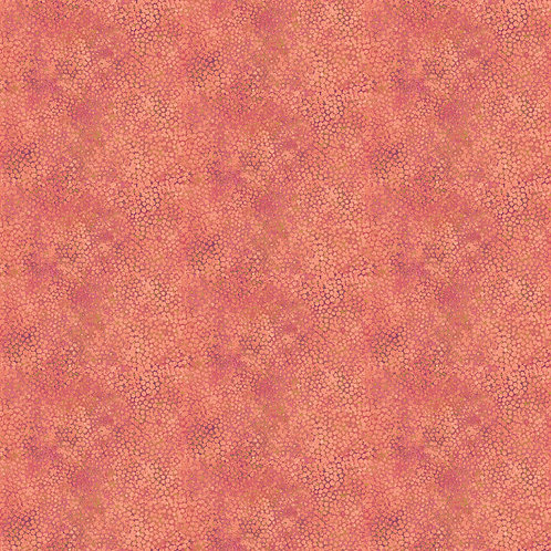 New Shimmer - Coral Reef 22993M-26