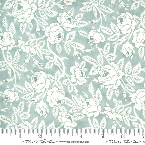 Sanctuary by 3 Sisters for Moda - Tranquil 544252-13