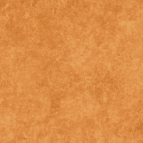 Shadowplay Flannel - Gold