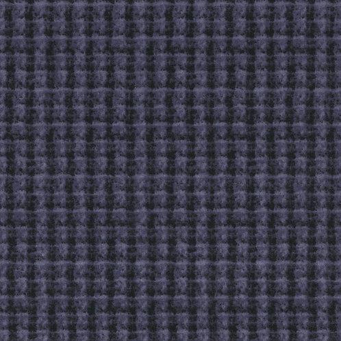 Woolies Flannel - Double Weave - Violet