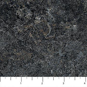 Stonehenge Gradations by Northcott - Graphite 39301-95