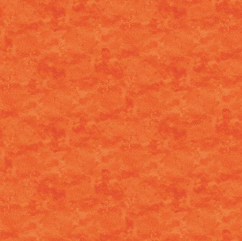 Toscana Flannel - Pumpkin