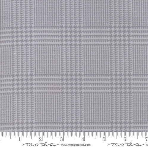 Farmhouse Flannels II by Moda - Feather 549100F-14