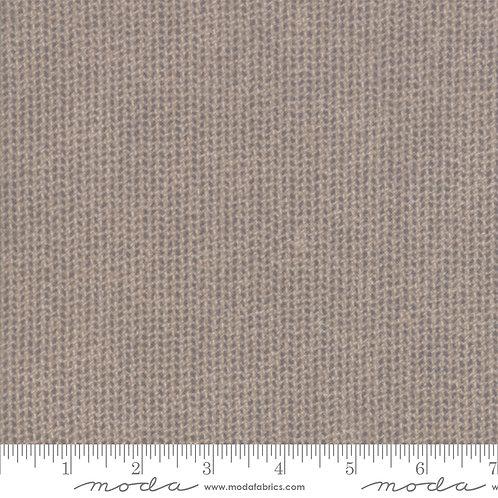 Farmhouse Flannels II by Moda - Toast 549107F-15