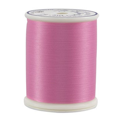Superior Bottom Line Spool - 605 Light Pink