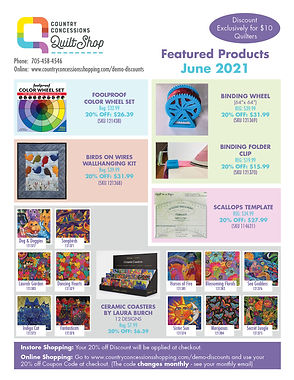 Products_June2021.jpg