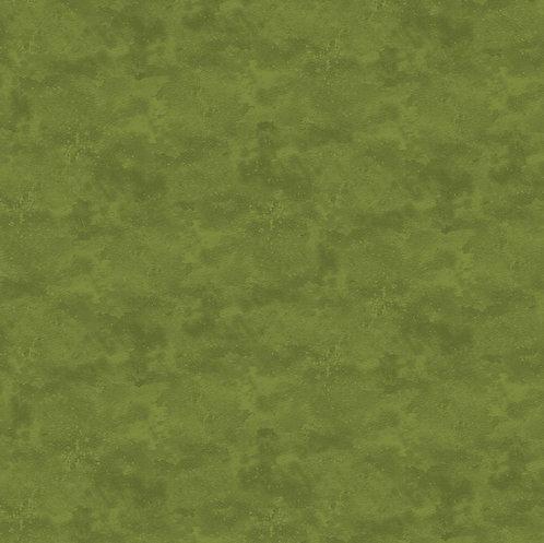 Toscana Flannel - Avocado