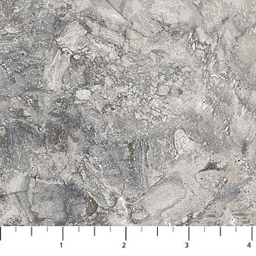 Stonehenge Gradations by Northcott - Graphite 39303-94