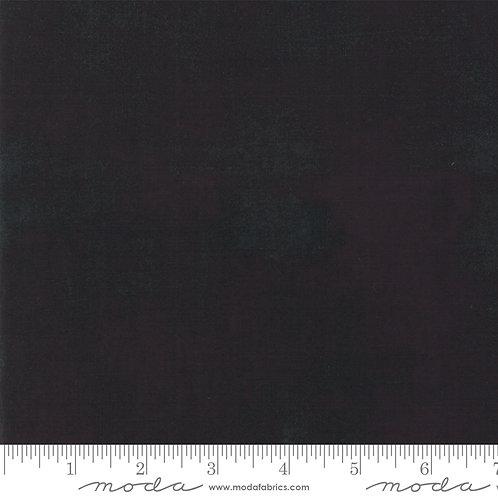 Grunge Basics - Black Dress