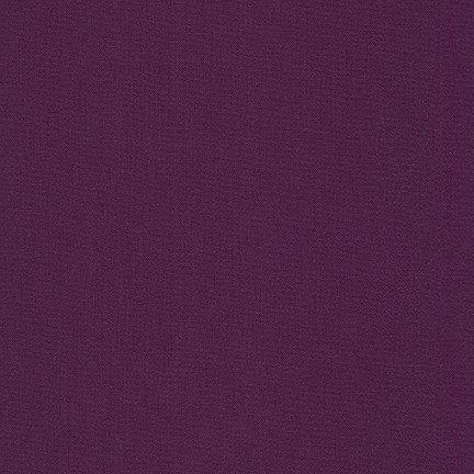 Kona Cotton Solids - Hibiscus