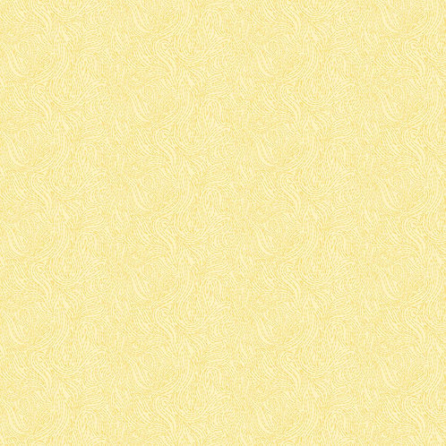Elements - Butter