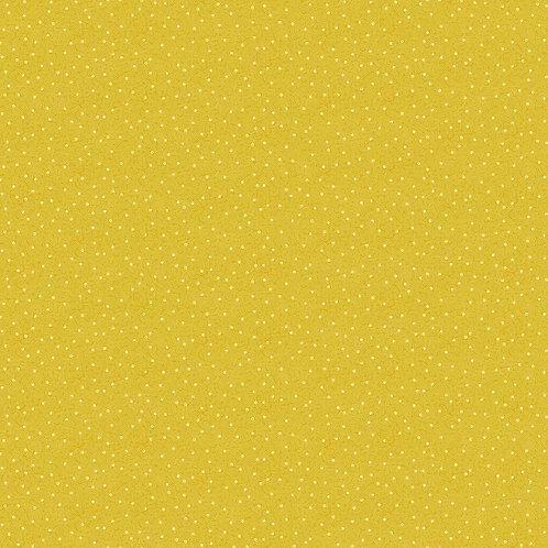 Elements - Mustard