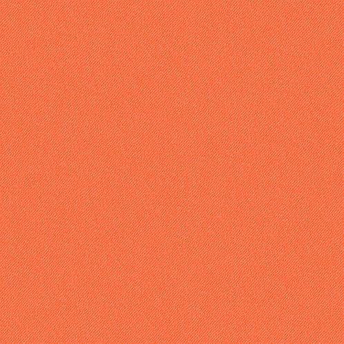 Phosphor by Libs Elliott for Andover - Blaze 9354-O1