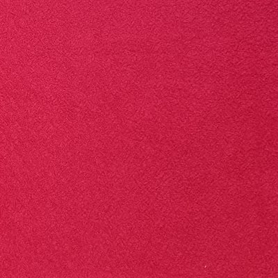 """Fireside Wideback 60"""" from Trendtex - Bright Red 9002-250"""