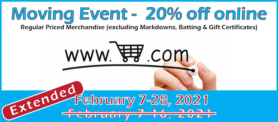 moving sale banner_v3-01.jpg