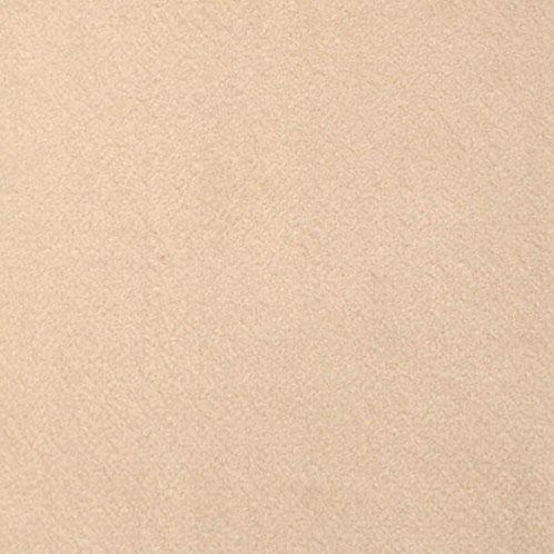 """Fireside Wideback 60"""" from Trendtex - Natural 9002-11"""