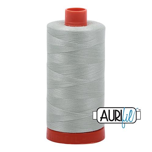 Aurifil Large Spool - 2912 - Platinum