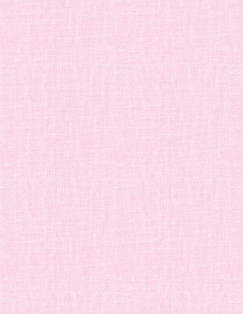 Essentials - Hampton by Wilmington Prints - Pink 3023-39626-300