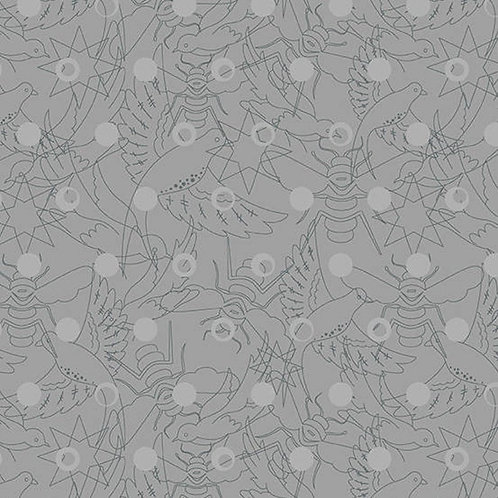 Sunprint 2017 - Link - Fog