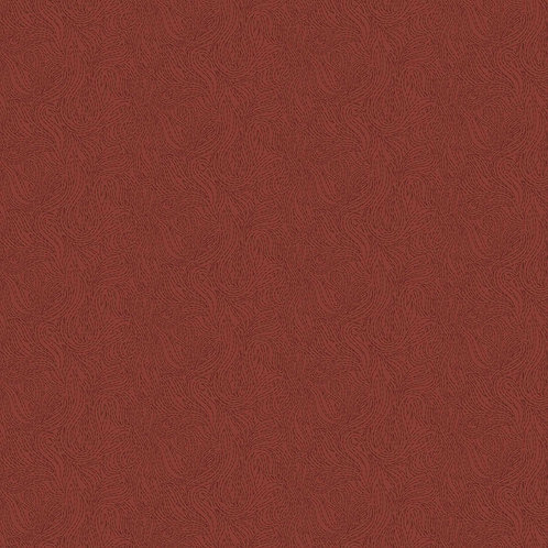 Elements - Brown