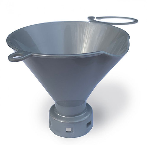 Funnel for Misting Bottle by Mary Ellen's