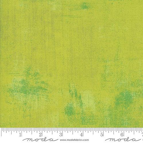 Grunge Basics - Lime Punch