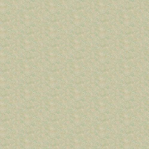 New Shimmer - Lagoon 22995M-63