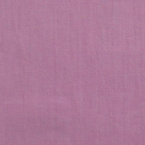 Kaleidoscope - Lavender