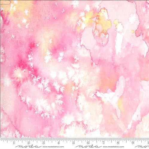 Moody Bloom by Create Joy Project for Moda - Fuchsia 58433D-21
