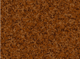 Color Blends by Quilting Treasures - Warm Brown 23528-AJ