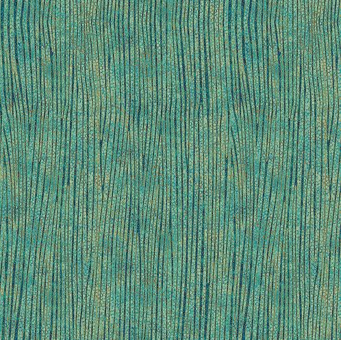 New Shimmer - Lagoon 22996M-63