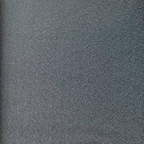 "Fireside Wideback 60"" from Trendtex - Dark Grey 9002-25"