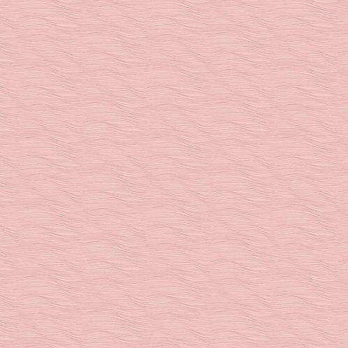 Elements - Pink