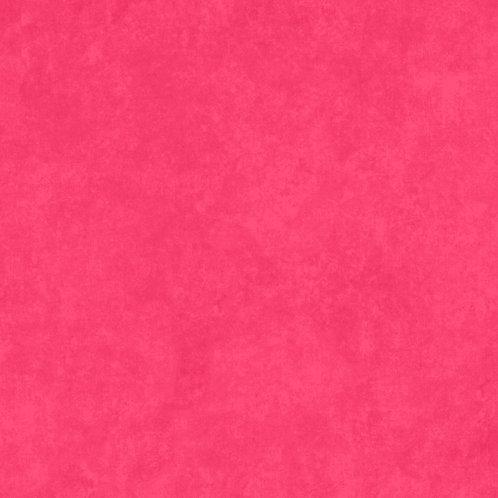 Shadowplay Flannel - Rosy