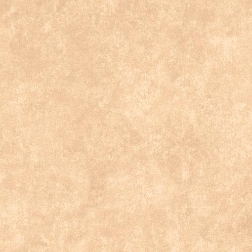 Shadowplay Flannel - Macadamia