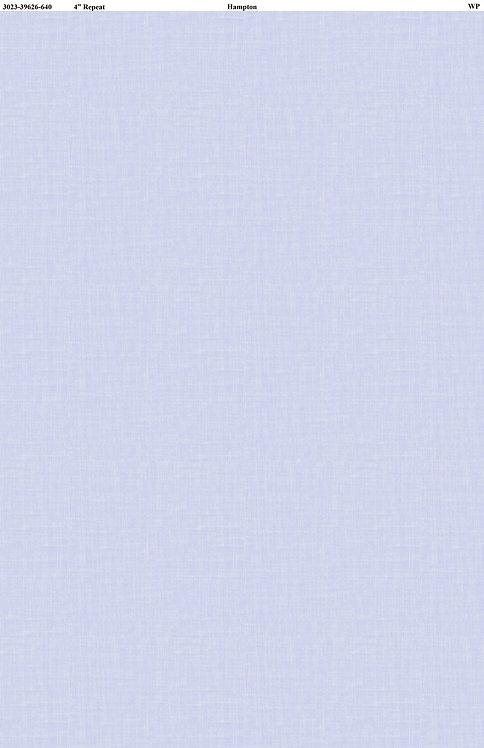 Essentials - Hampton by Wilmington Prints - Lavender 3023-39626-640