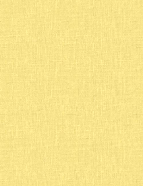 Essentials - Hampton by Wilmington Prints - Yellow 3023-39626-555