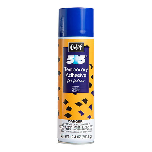 505 Spray Baste (large 352 g)